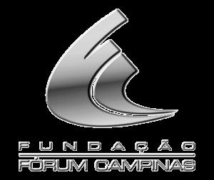 Fundação Fórum Campinas