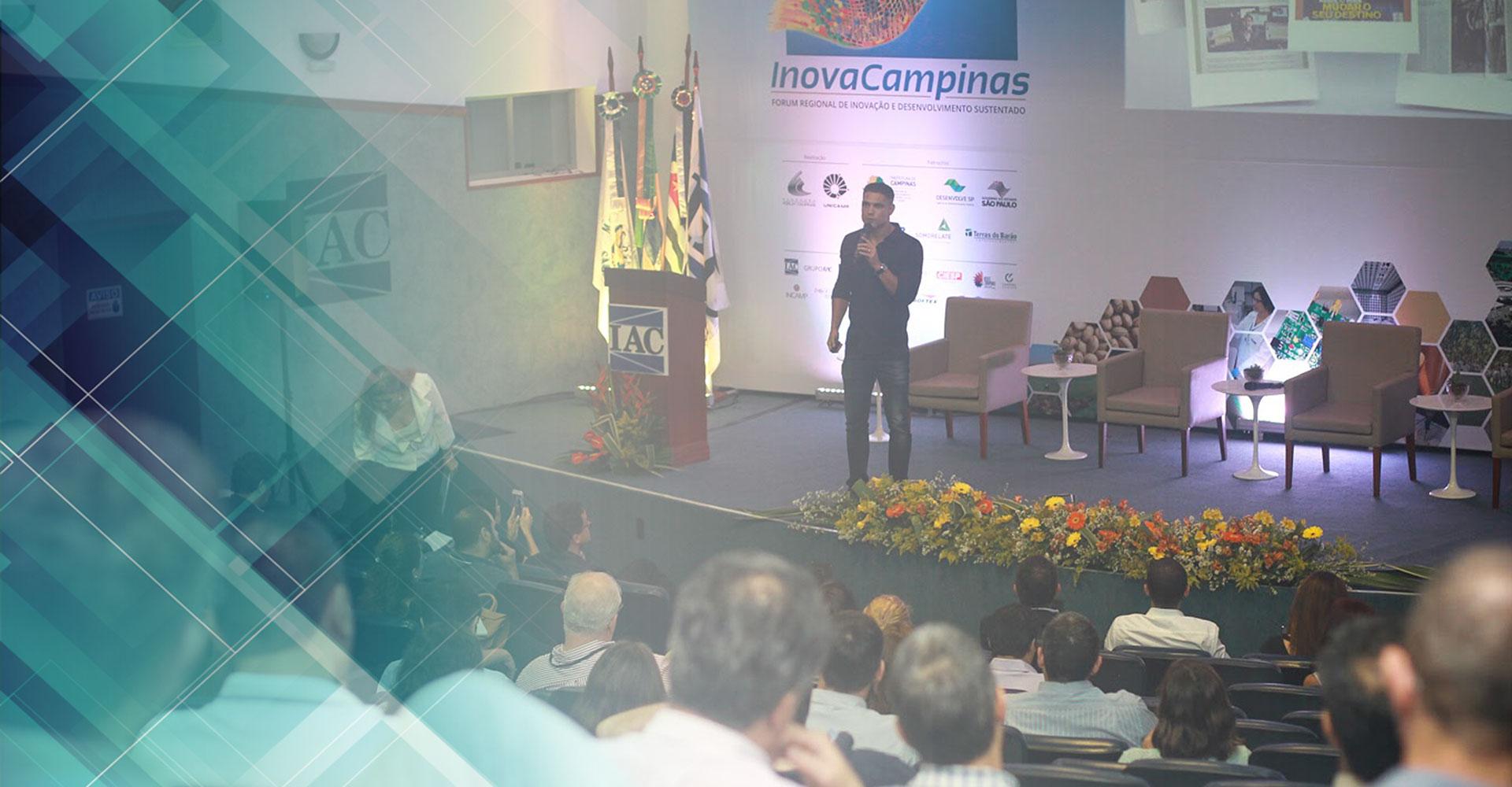InovaCampinas